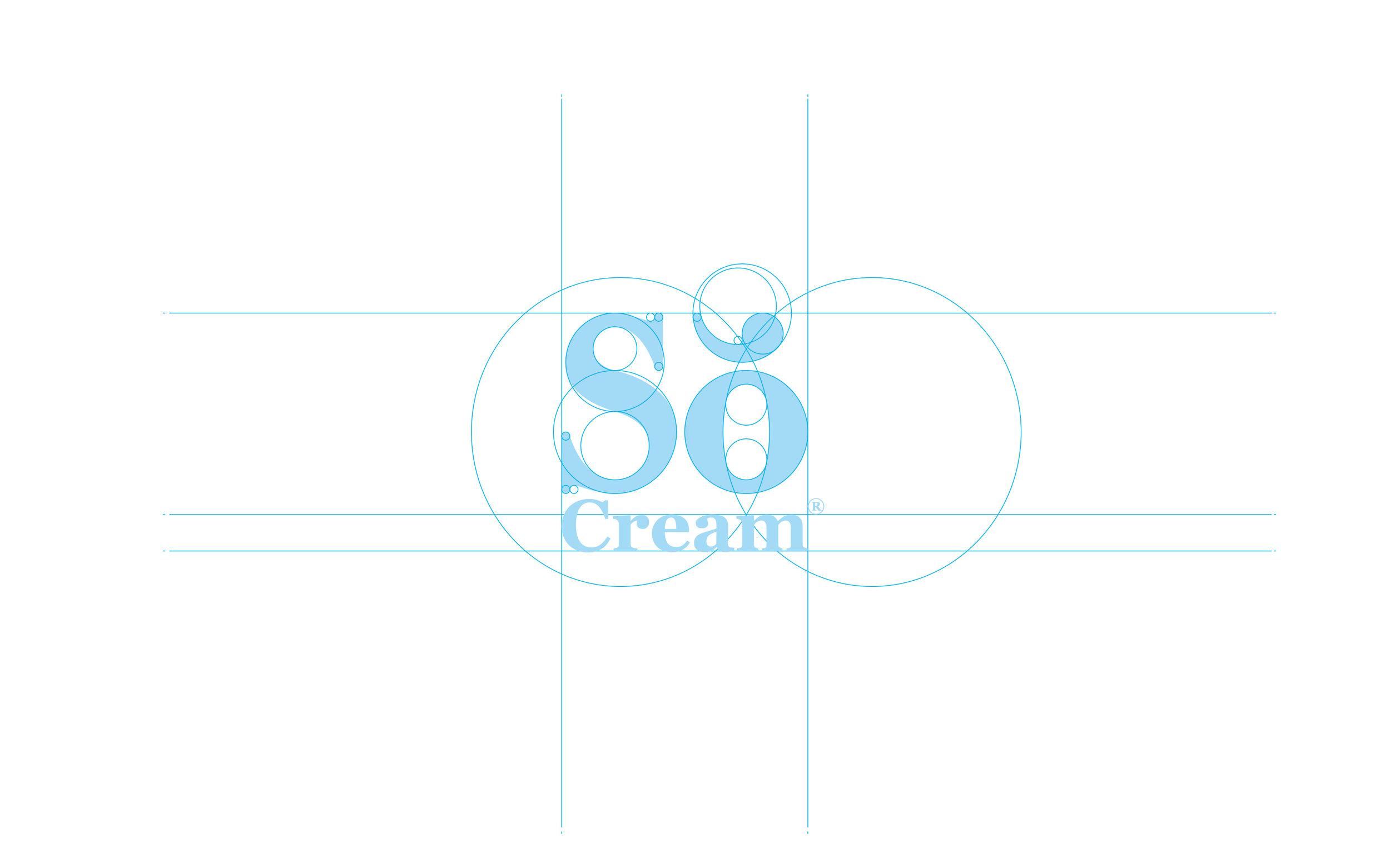 So Cream 2.jpg