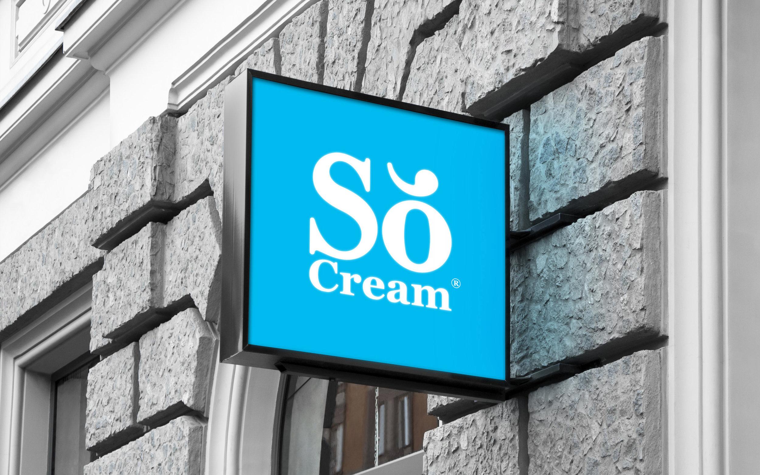 So Cream 7.jpg