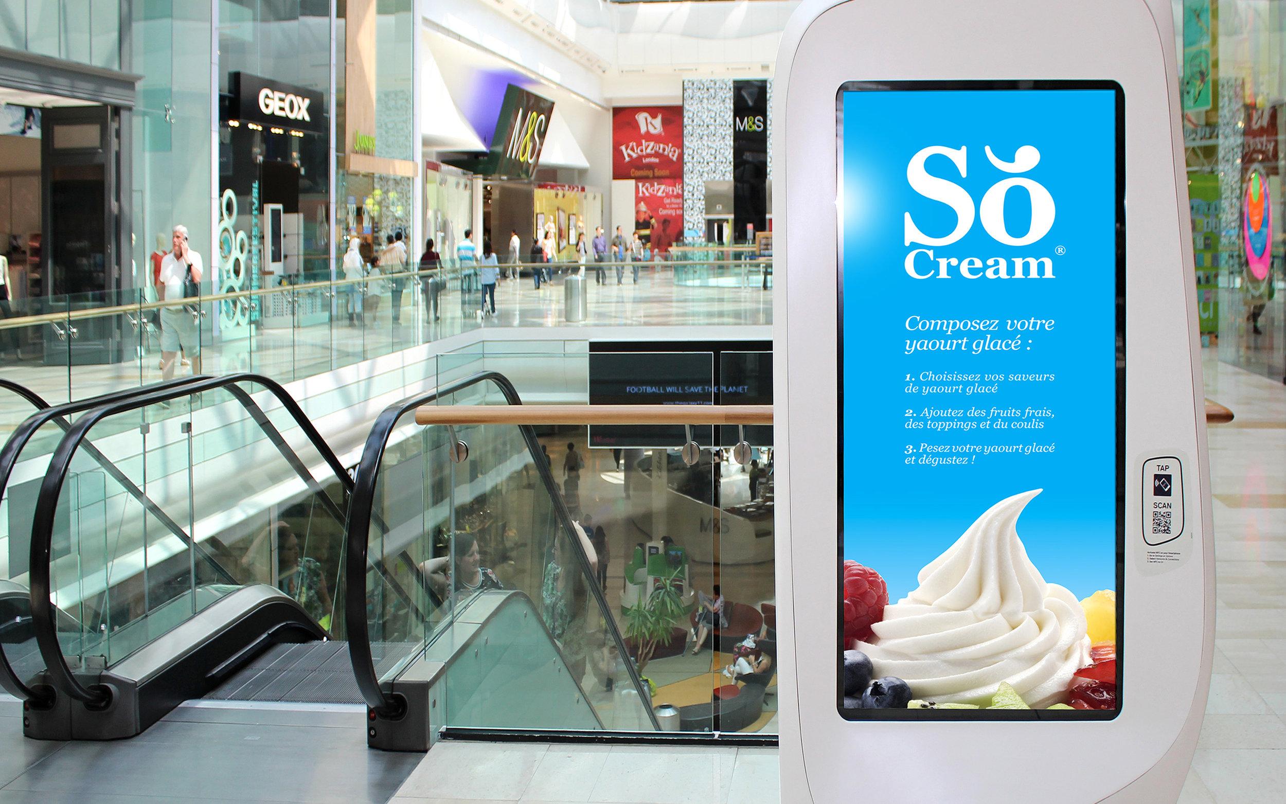 So Cream 8.jpg