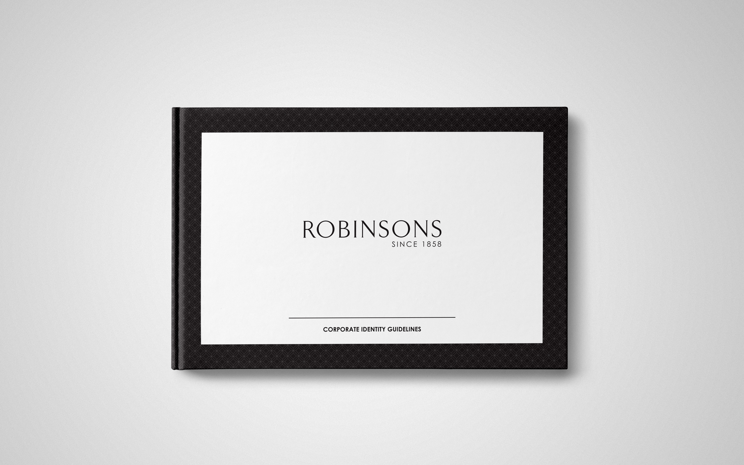 Robinsons+9.jpg