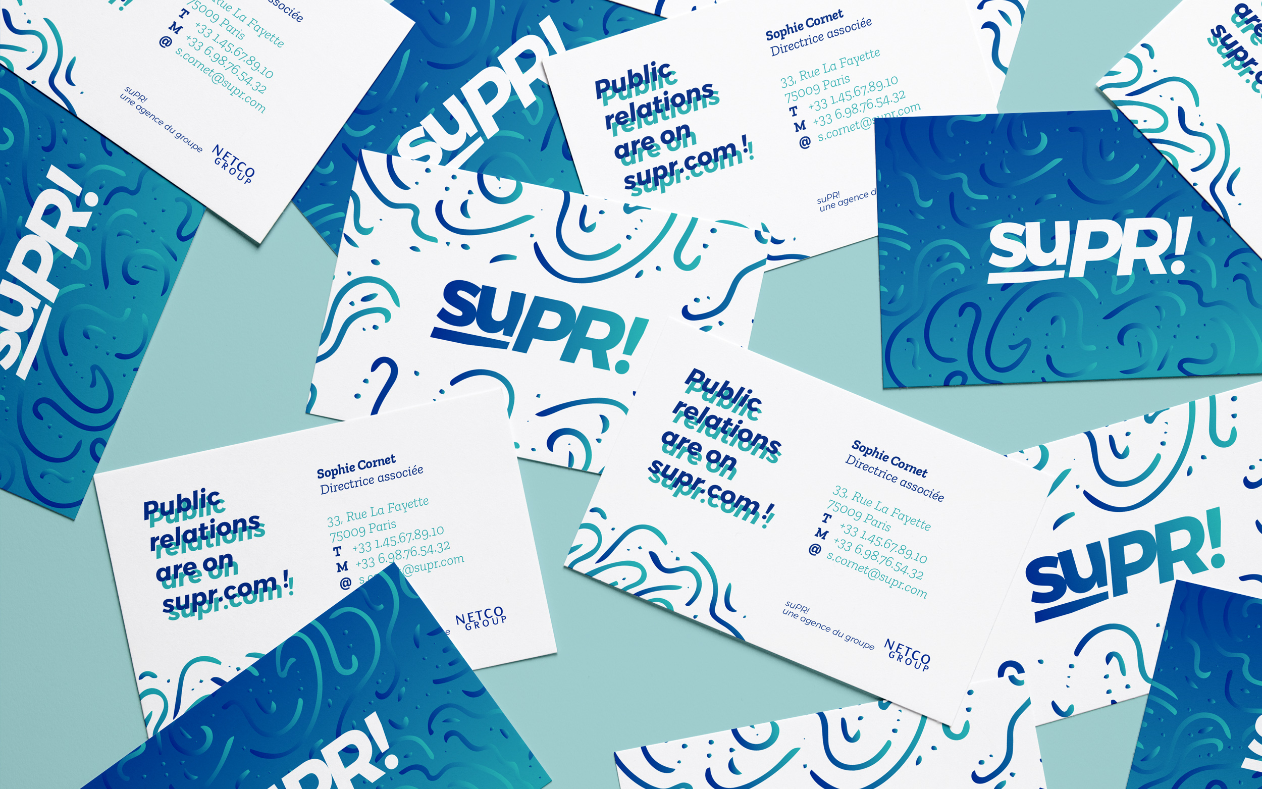 supr-logo-design-paris-03.jpg