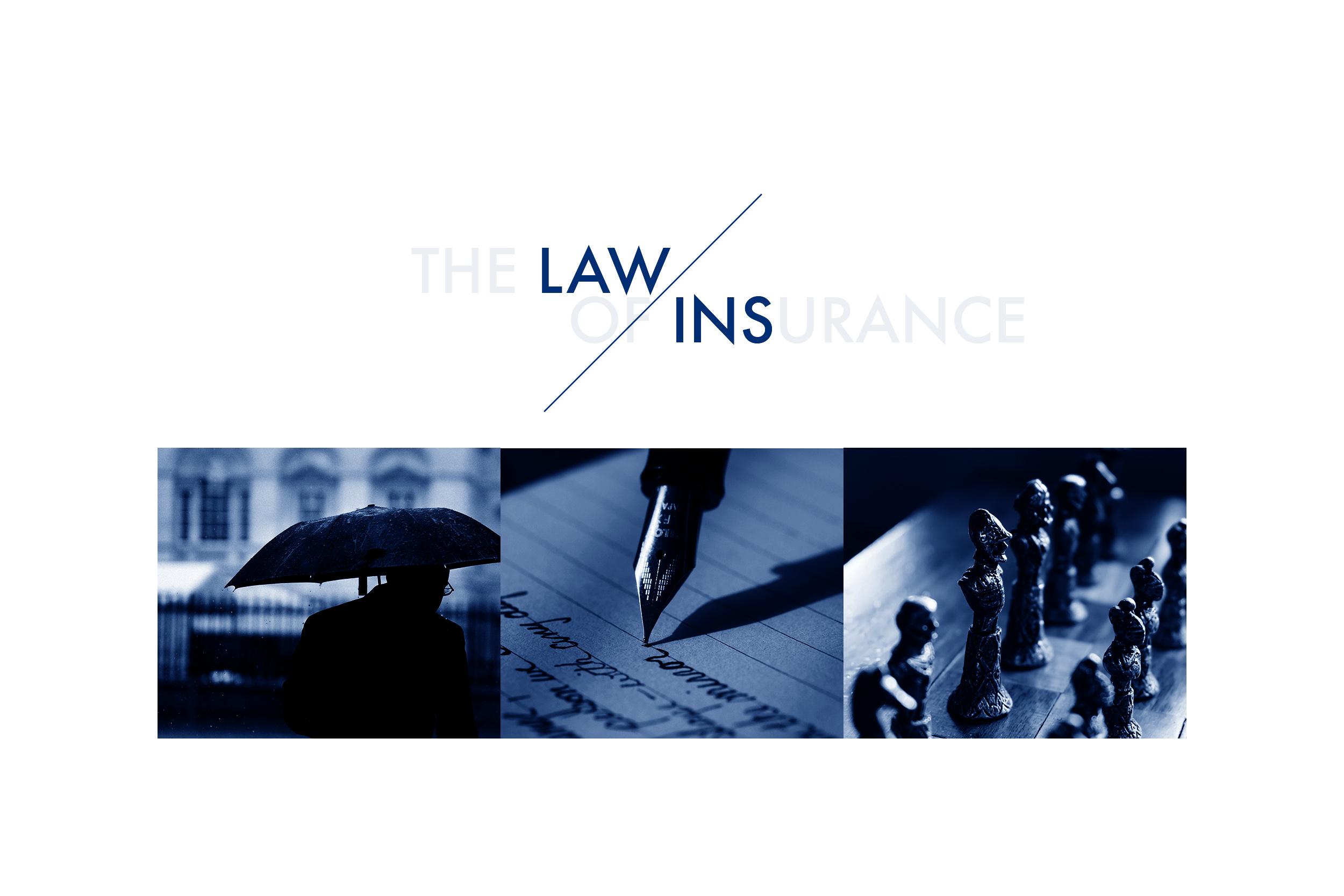 moodboard-lawins-avocats-logo-better-stronger-paris.jpg