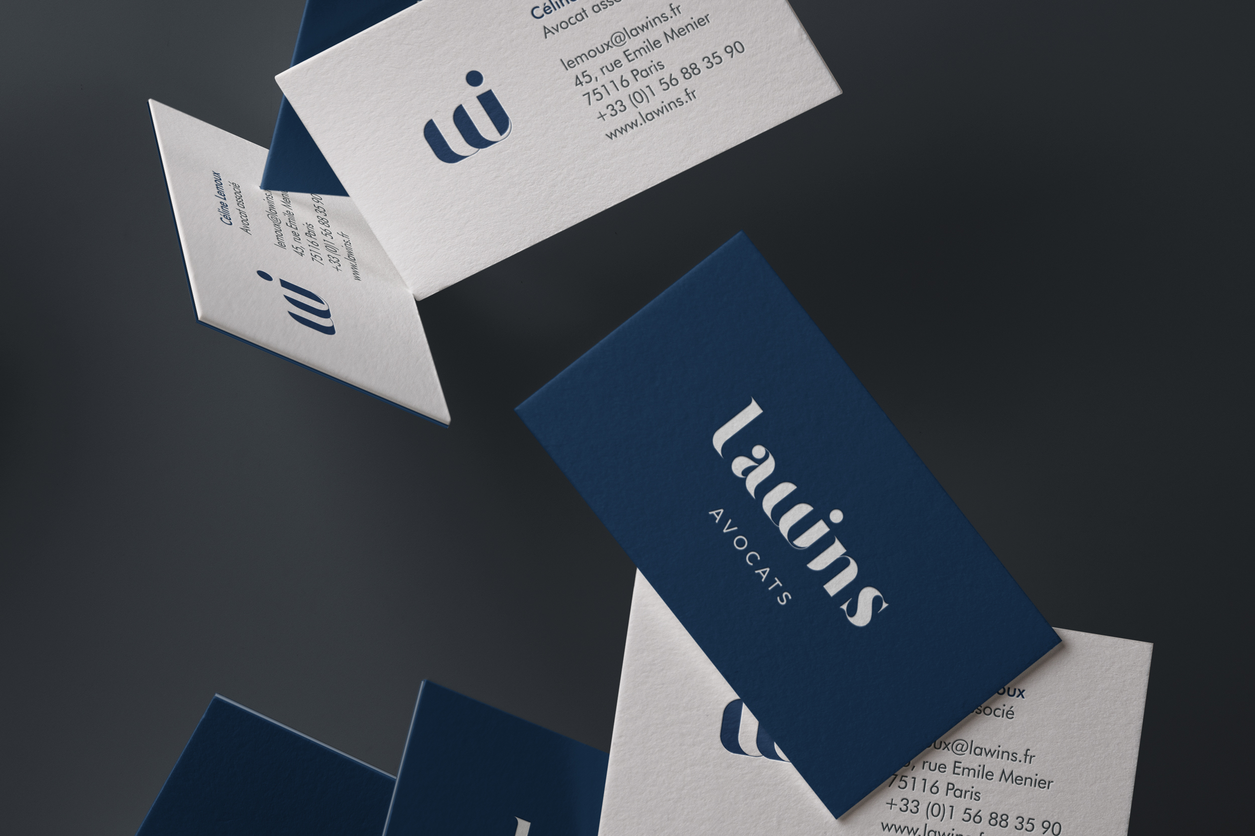 carte-visite-lawins-avocats-logo-better-stronger-paris.jpg