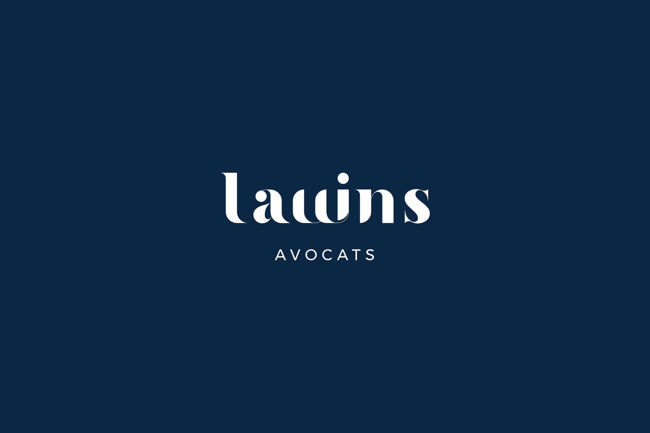 lawins-avocats-logo-better-stronger-paris.jpg