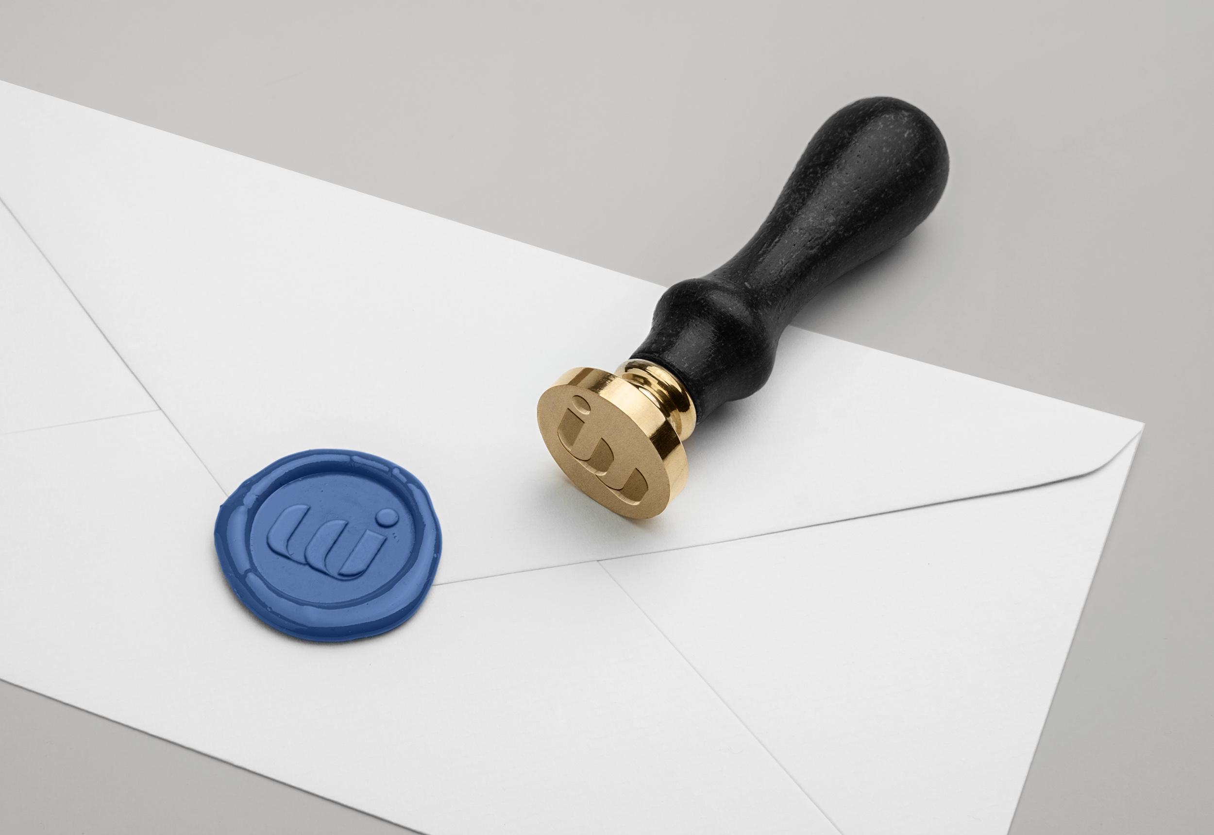 cachet-cire-lawins-avocats-logo-better-stronger-paris.jpg