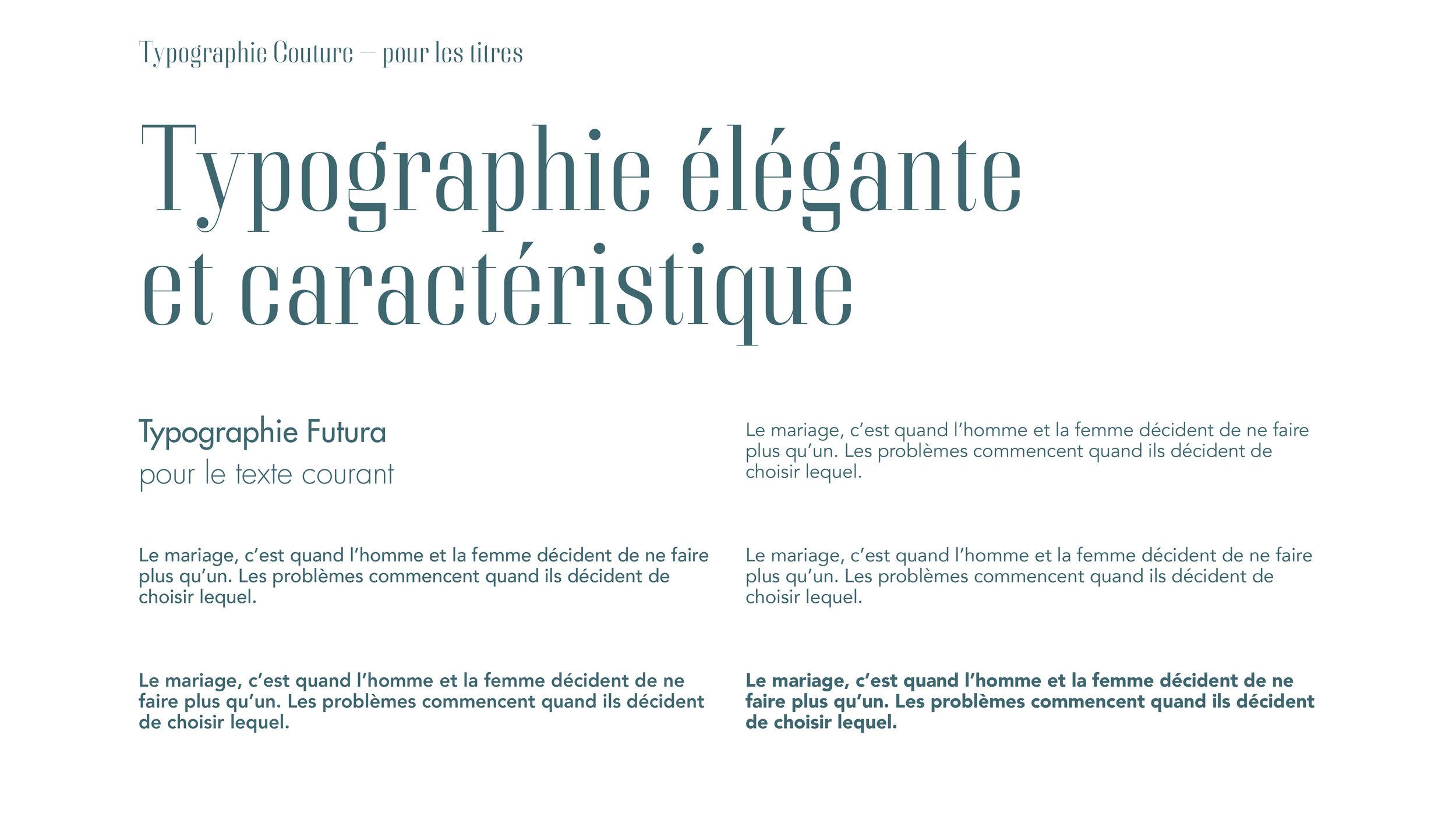 better-stronger-design-paris-4.jpg
