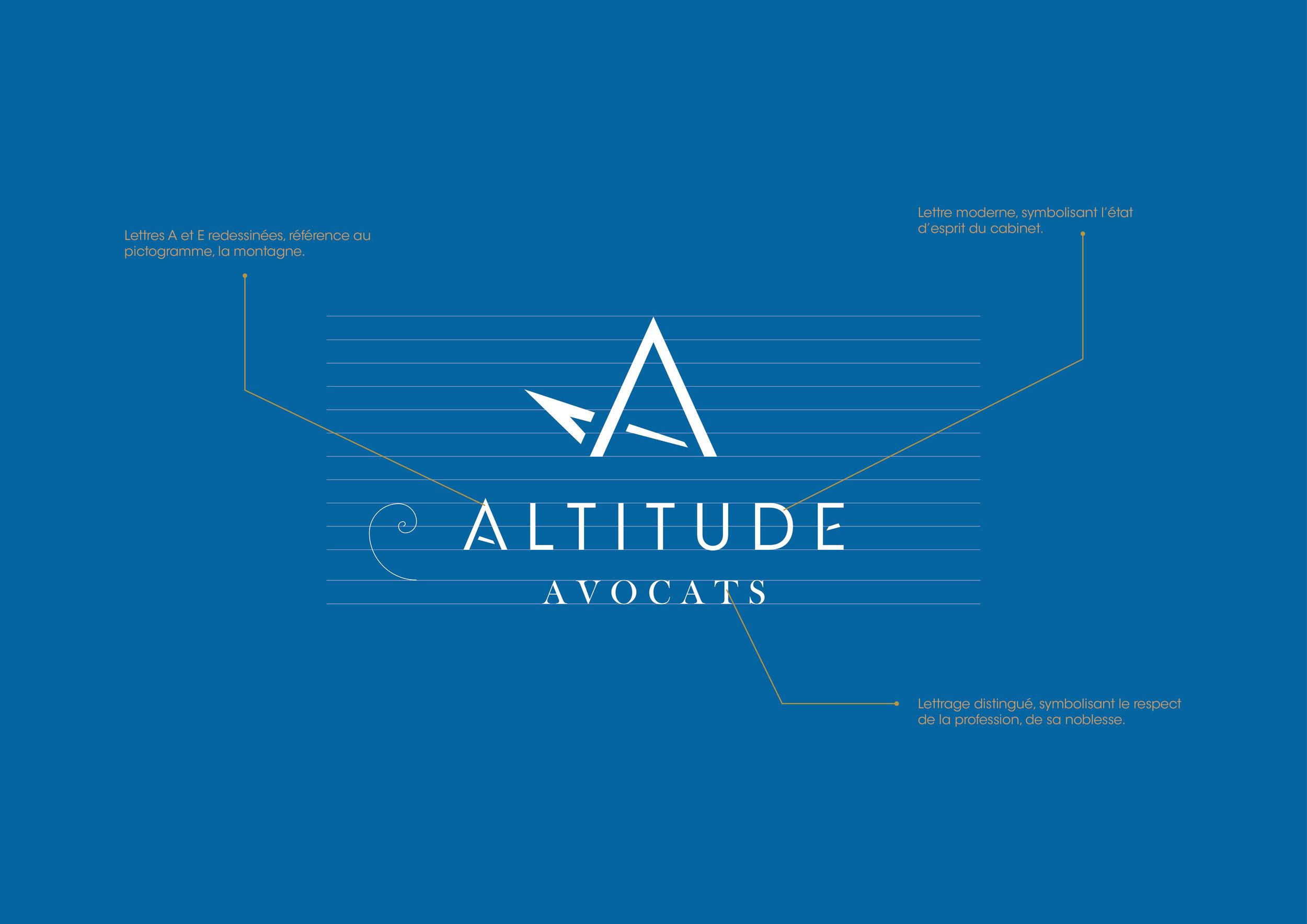 Planches-Altitude5.jpg