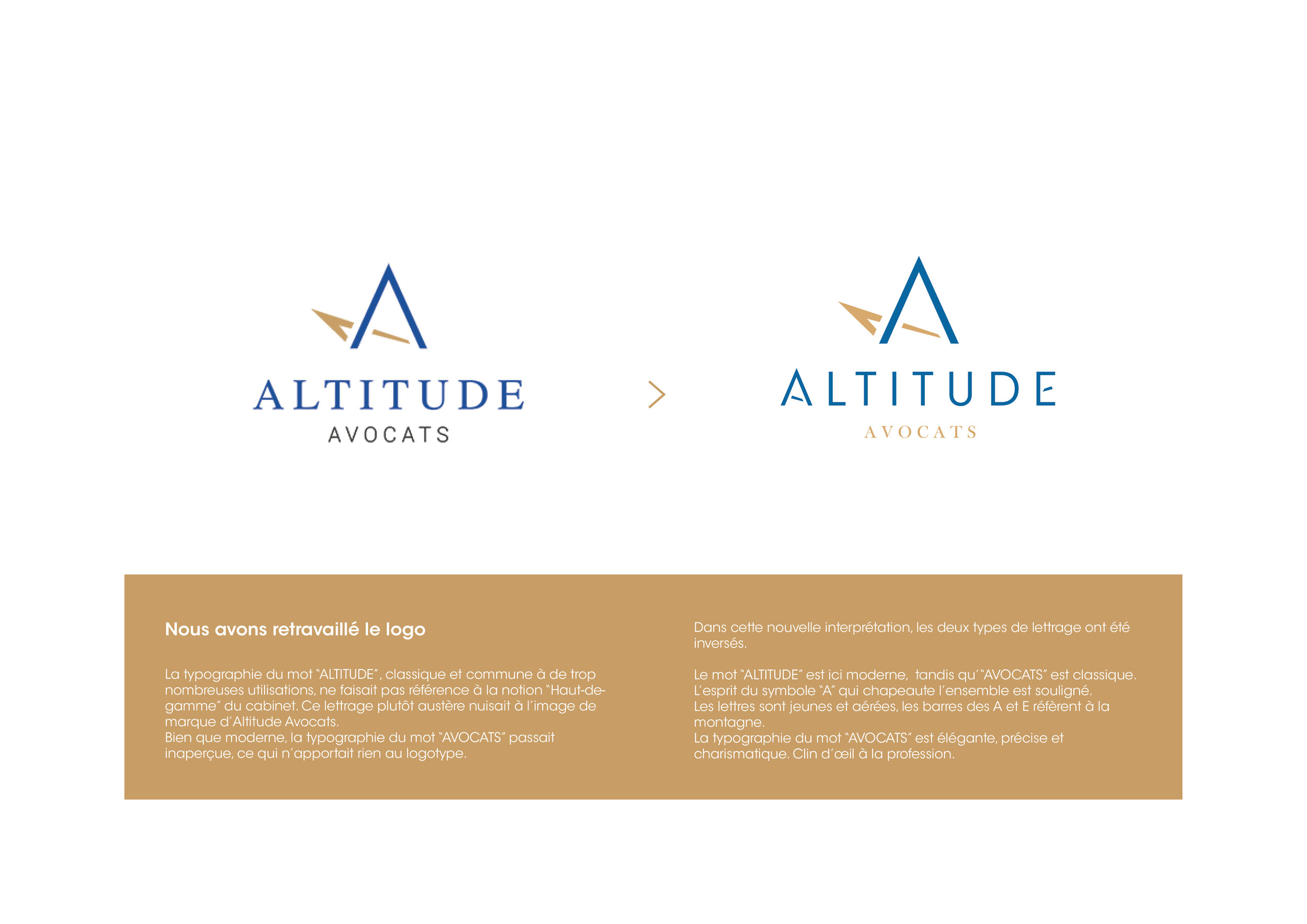 Planches-Altitude4.jpg