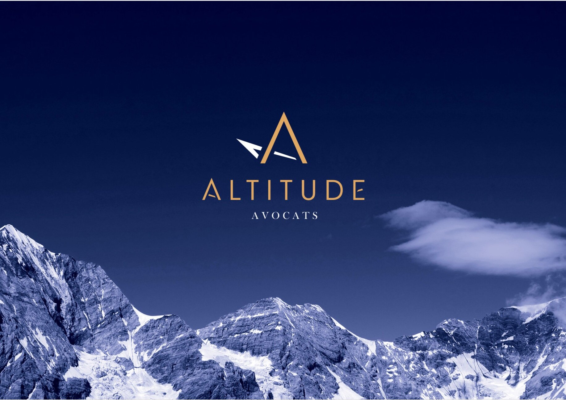 Planches-Altitude2.jpg
