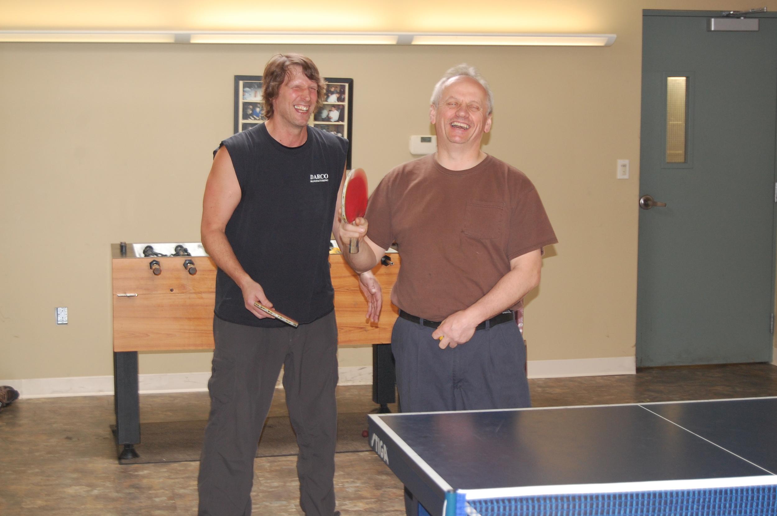 ping pong 1.JPG