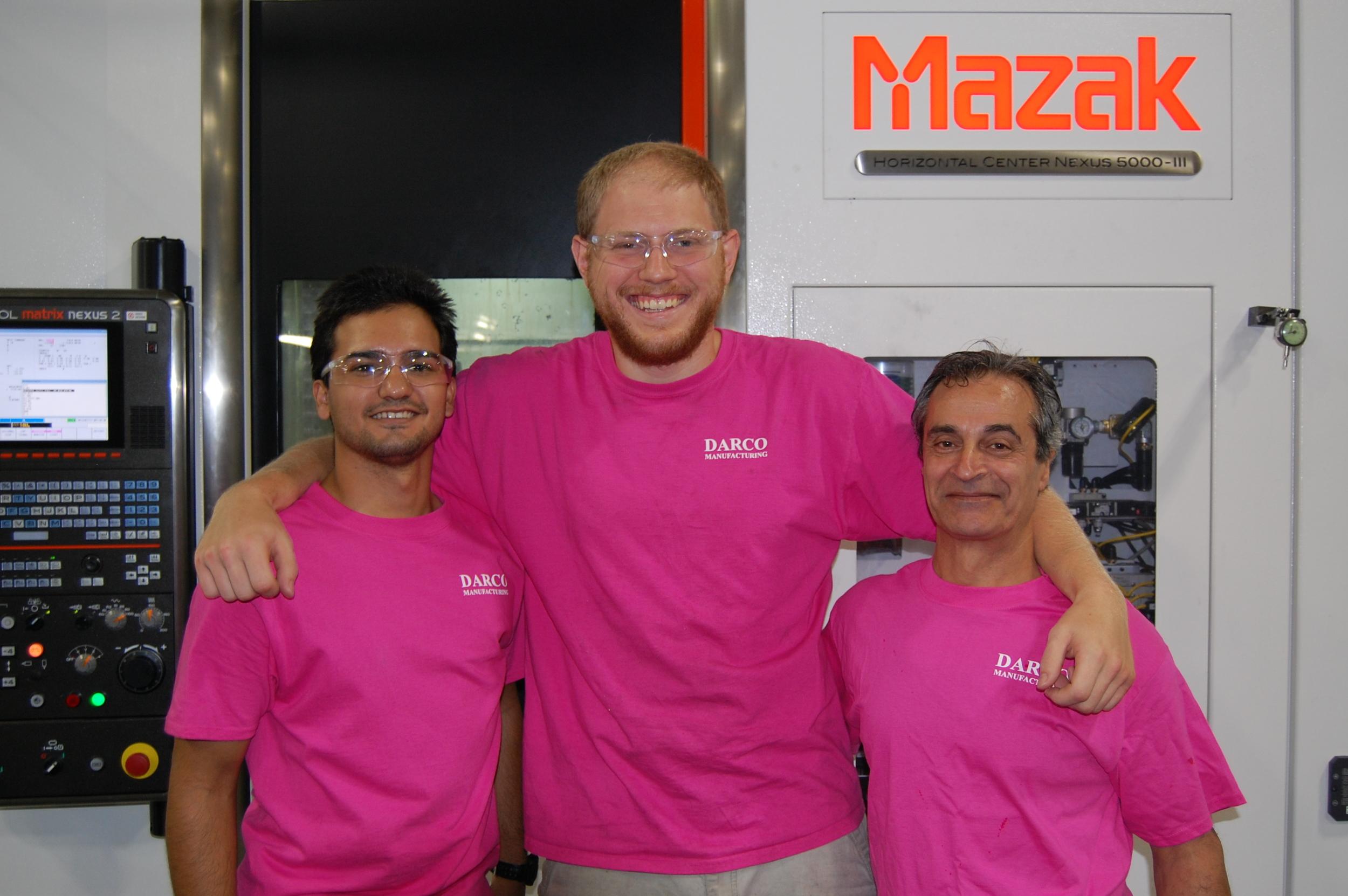 boys in pink.JPG