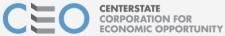 CenterstateCEO_logo.jpg