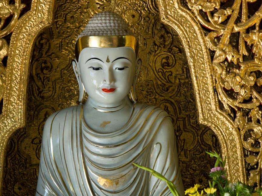 Myanmar copyright maxVmax-1.jpg