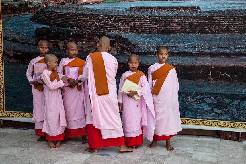 Myanmar copyright maxVmax-4.jpg