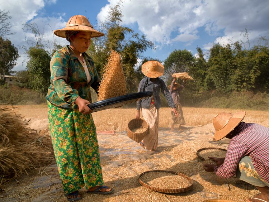 Myanmar copyright maxVmax-6.jpg