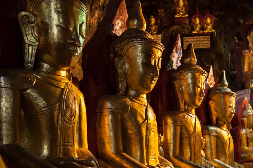 Myanmar copyright maxVmax-7.jpg