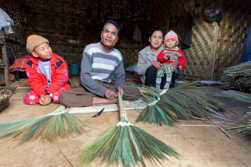 Myanmar copyright maxVmax-9.jpg