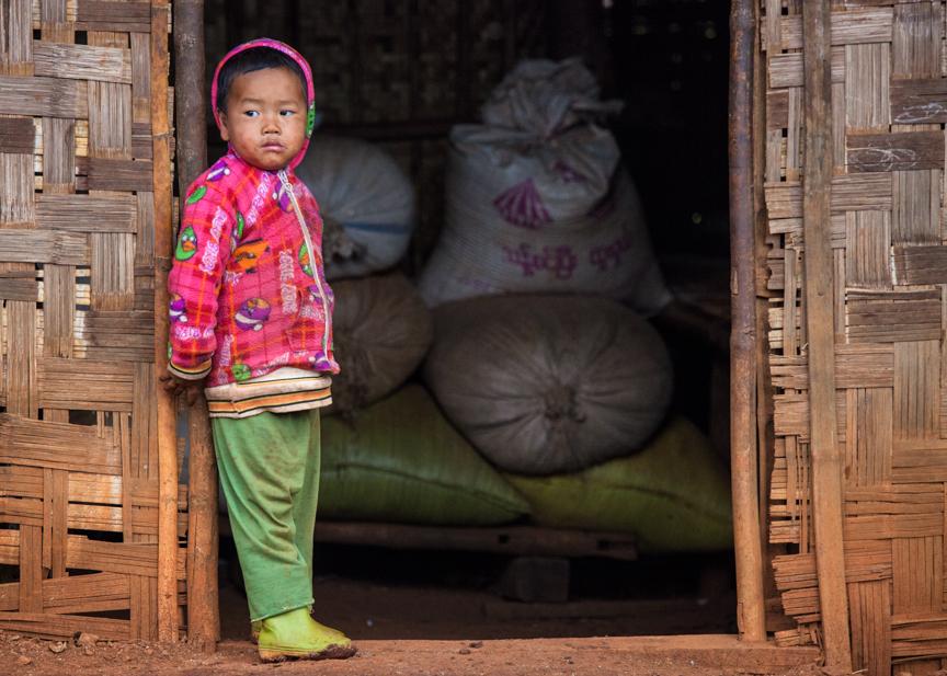 Myanmar copyright maxVmax-10.jpg