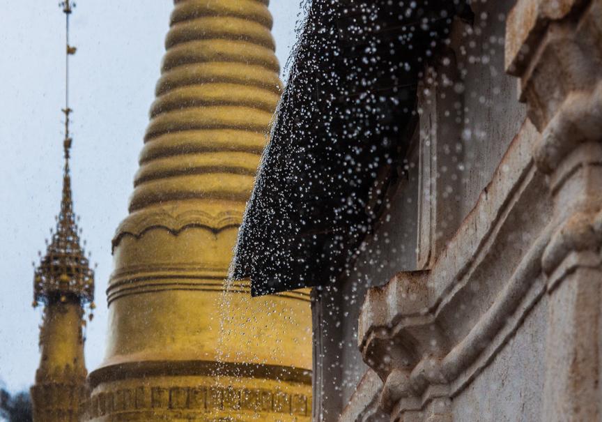Myanmar copyright maxVmax-12.jpg