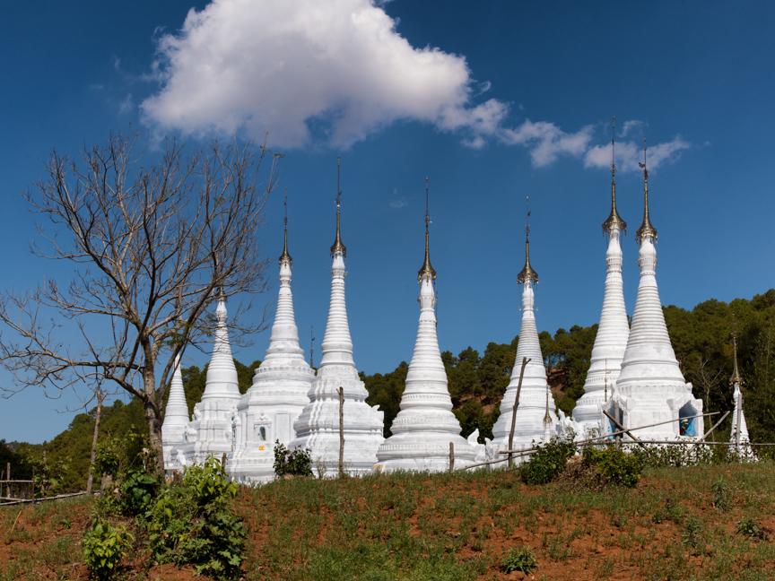Myanmar copyright maxVmax-13.jpg