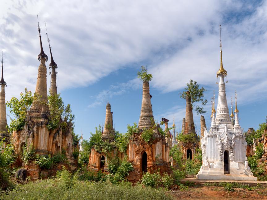 Myanmar copyright maxVmax-22.jpg