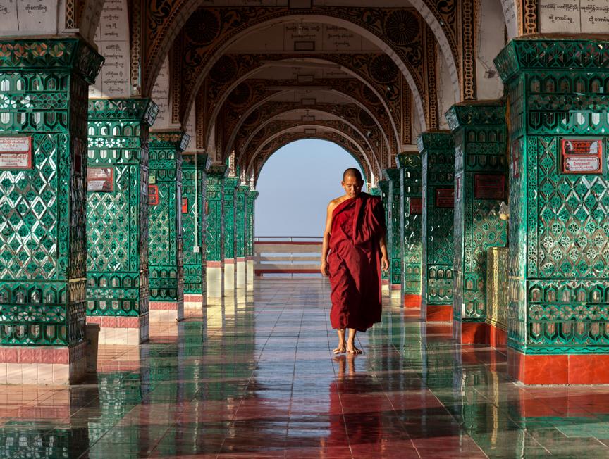 Myanmar copyright maxVmax-26.jpg