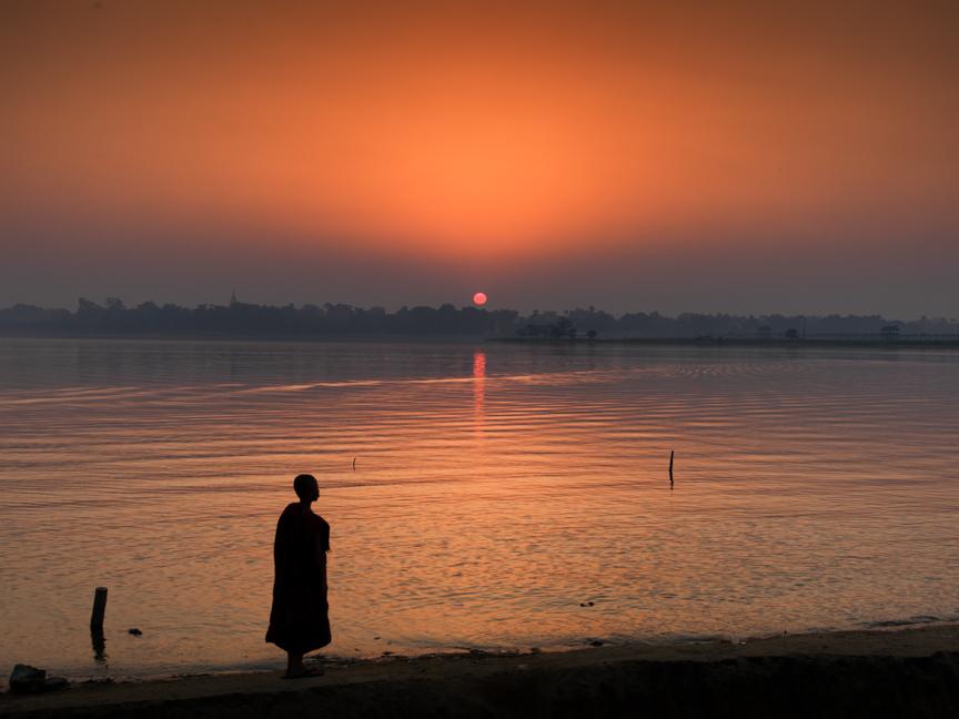 Myanmar copyright maxVmax-27.jpg