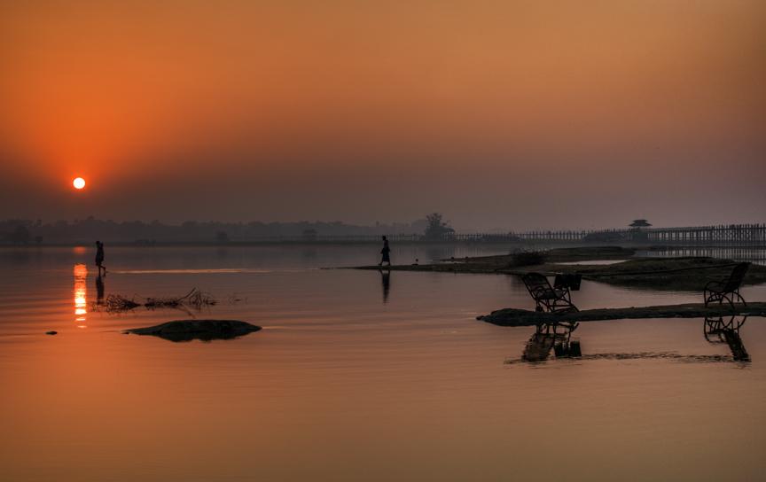 Myanmar copyright maxVmax-28.jpg