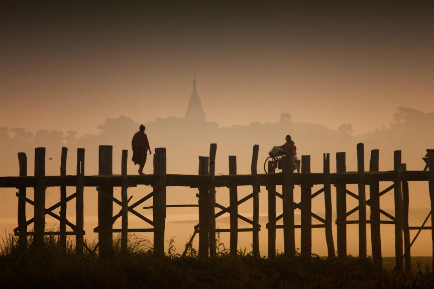 Myanmar copyright maxVmax-29.jpg