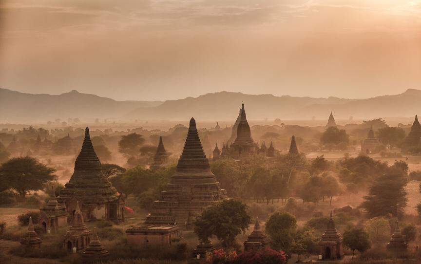 Myanmar copyright maxVmax-34.jpg