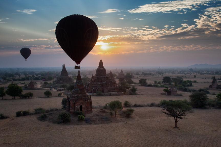 Myanmar copyright maxVmax-35.jpg