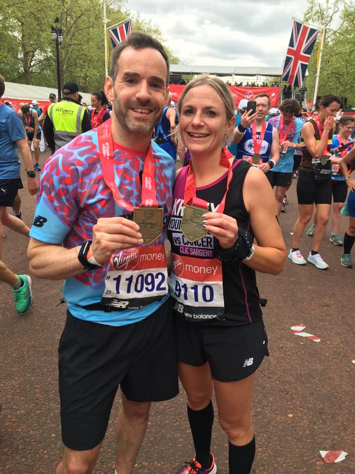 Kristy Gordon marathon.jpg