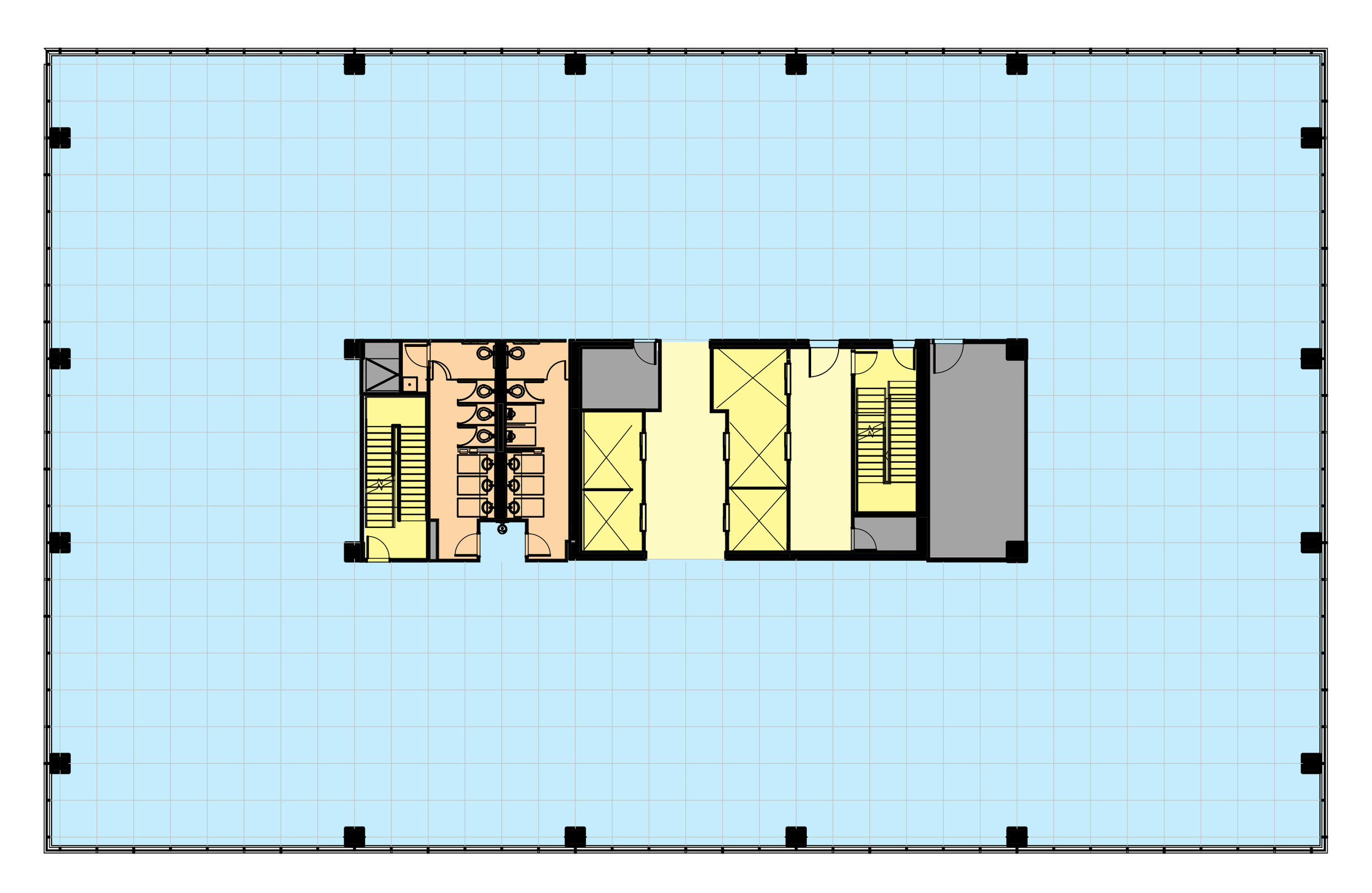 PHASE V - Level 16-19.png