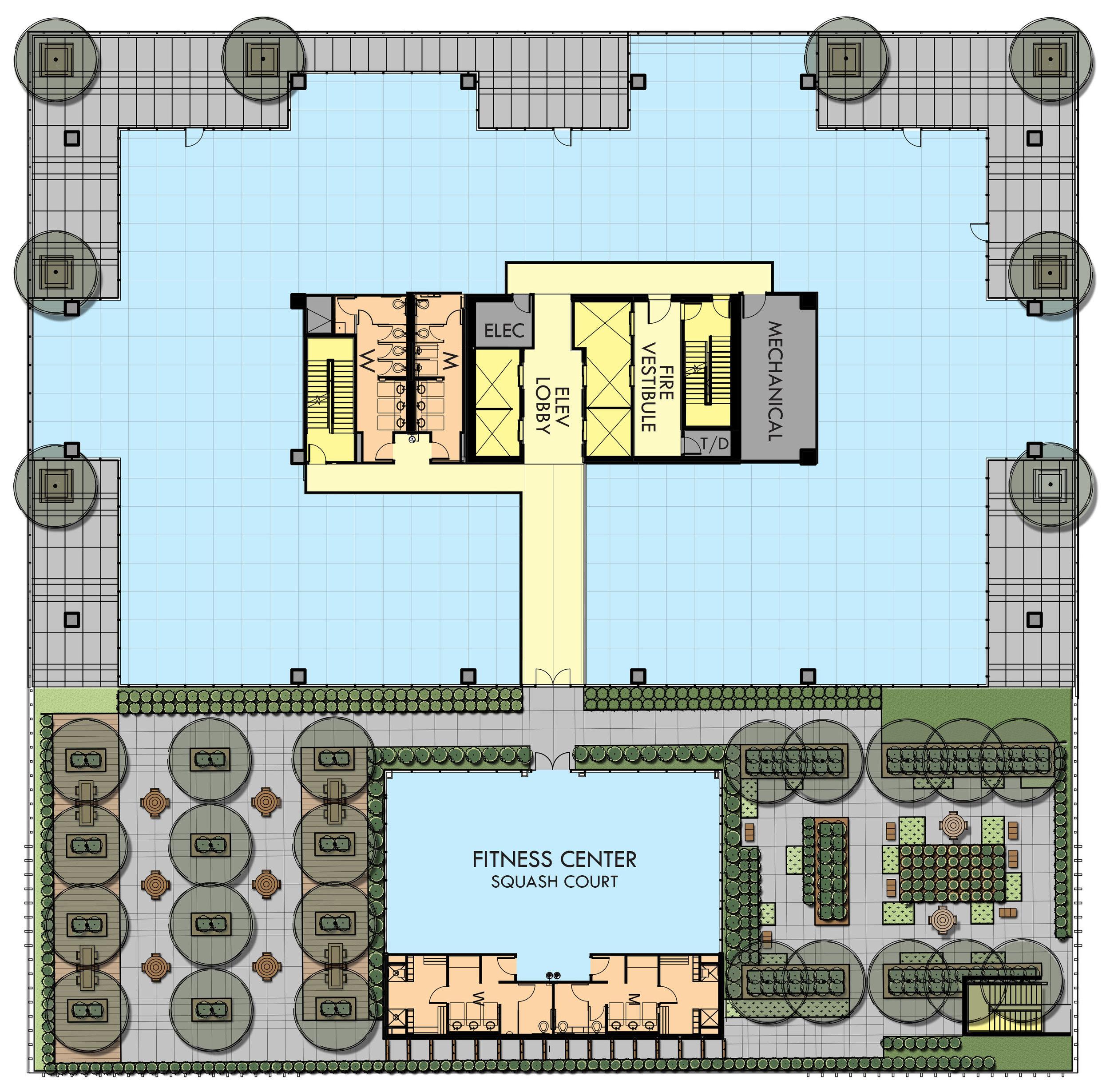 Phase V - 10 - Office Garden.jpg