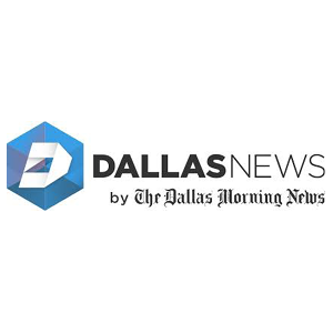 MARCH 24, 2017    Developing Story: As One Family Grows, So Does Its 18 City Blocks of Prime Dallas Real Estate