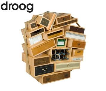 chest-of-drawers-02-b.jpg