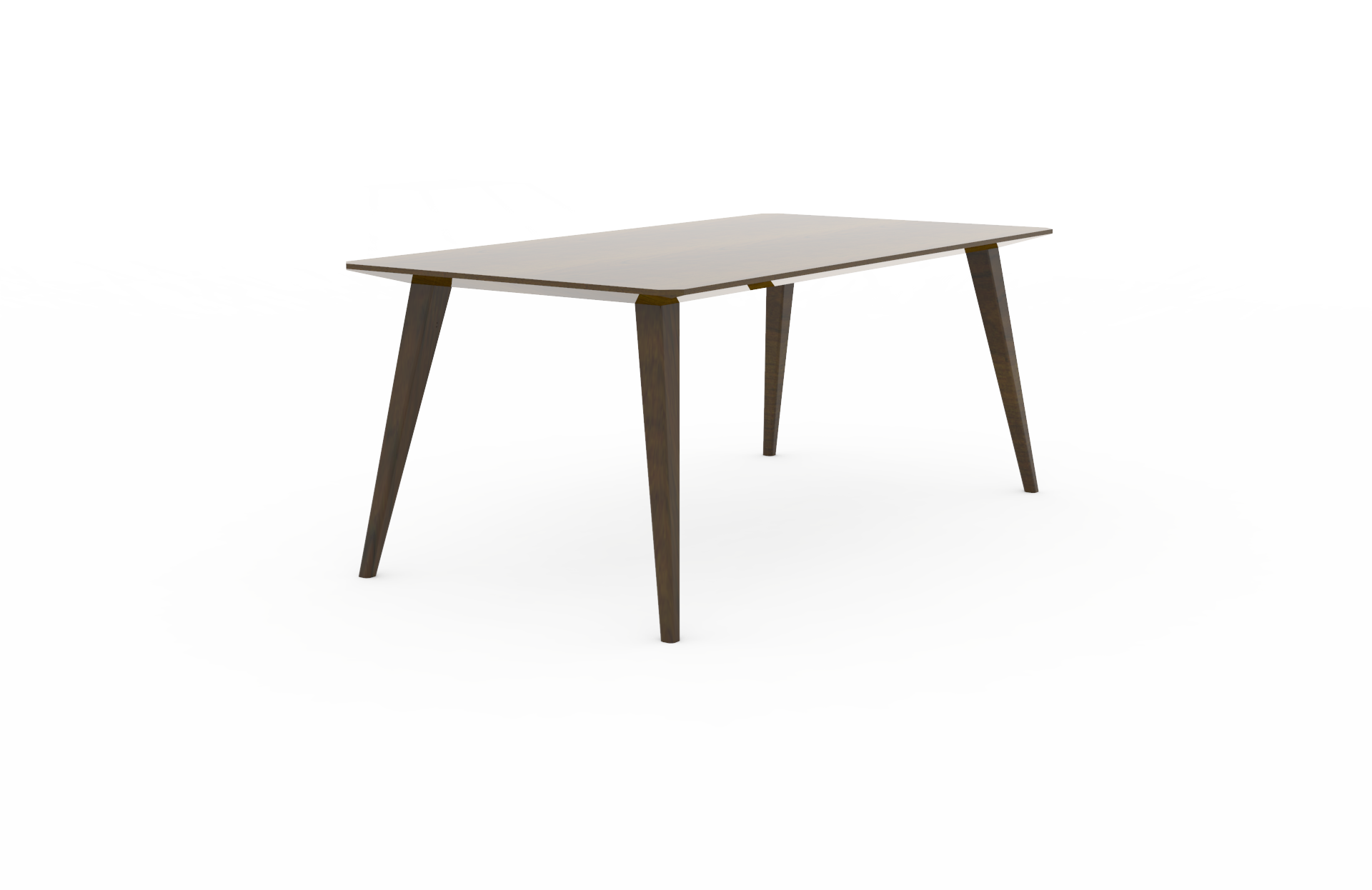Arbanne Dining Table