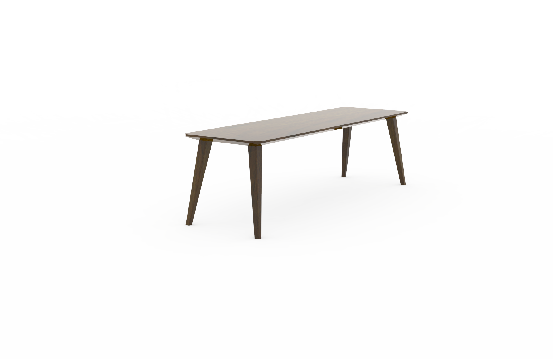 Arbanne Dining Bench