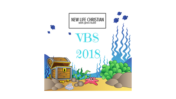VBS2018 (1).png