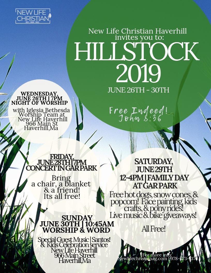Hillstock '19.jpeg