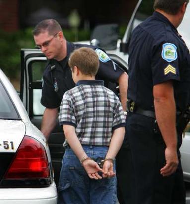 kid arrested.jpg