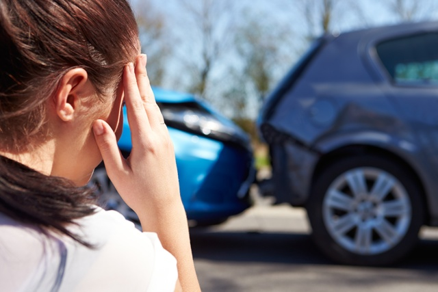 Fort Mill Personal Injury Attorneys