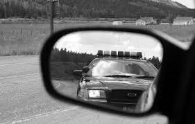 cop in the sid view.jpg