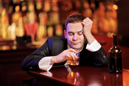 drinking before driving.jpg