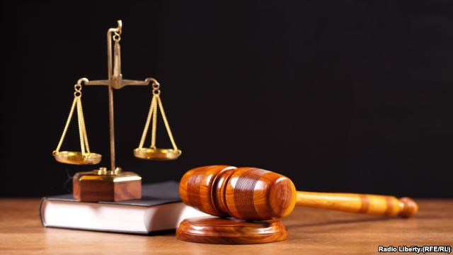 Fort Mill Drug Offense Attorneys