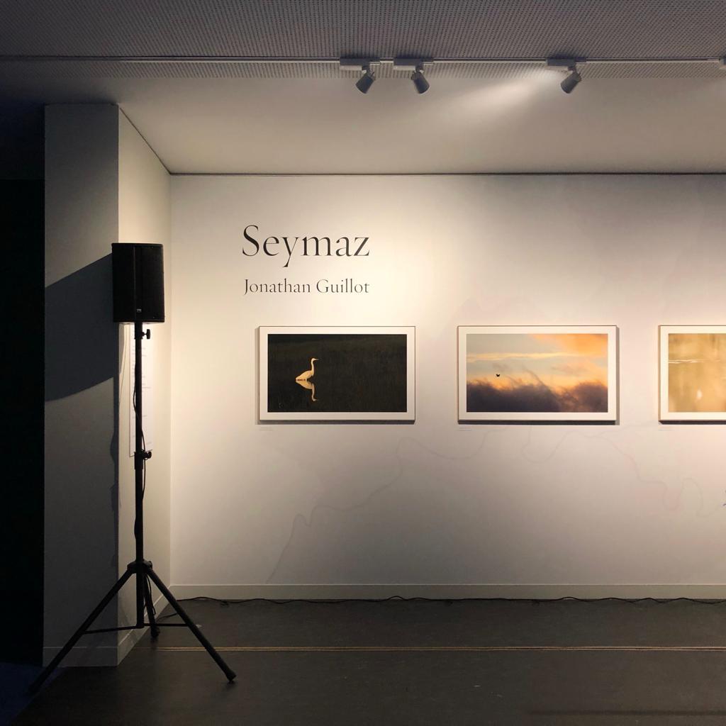 opening-exhibition-seymaz-natural-history-museum-geneva
