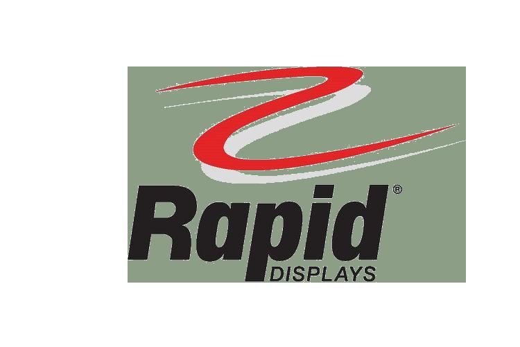 rapidtrans.png