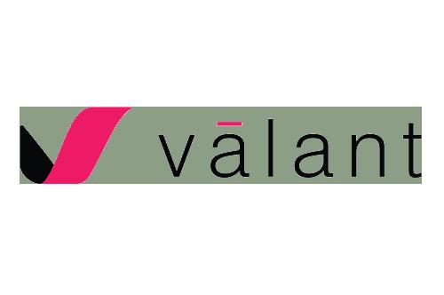 valanttrans.png