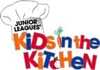 kids_in_the_kitchen_logo_sm.jpg