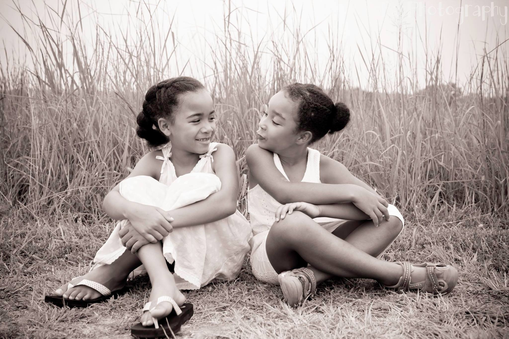 CoRa Photography--Girls.jpg